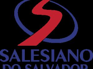 Main_thumb_salesiano-logo