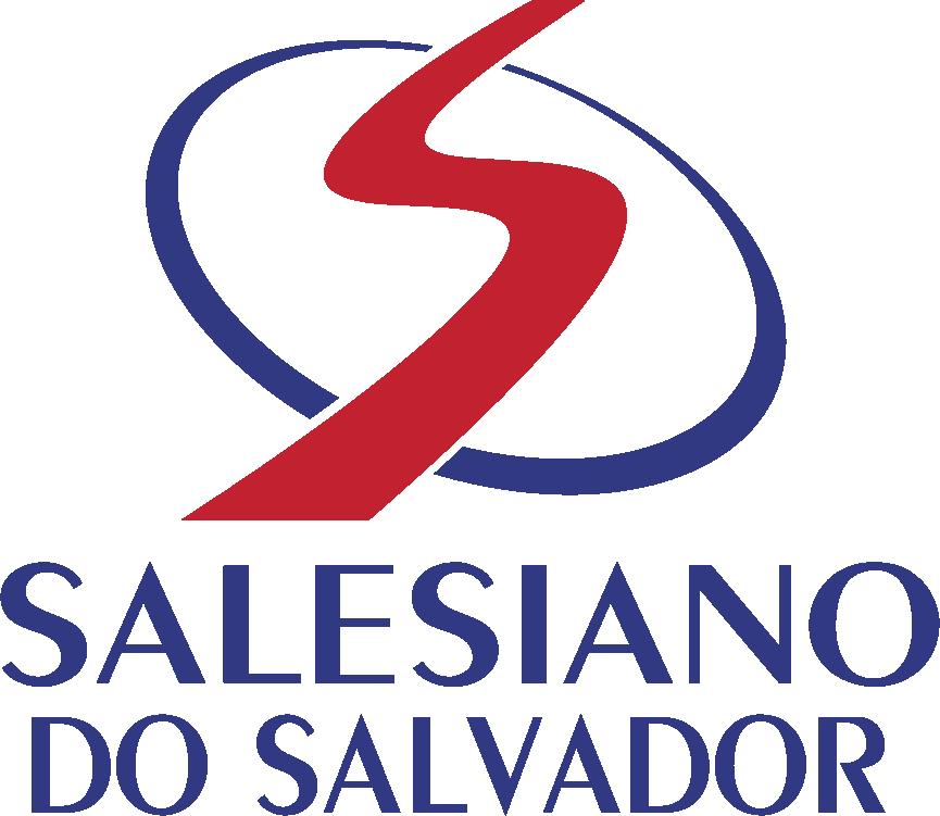 Salesiano-logo