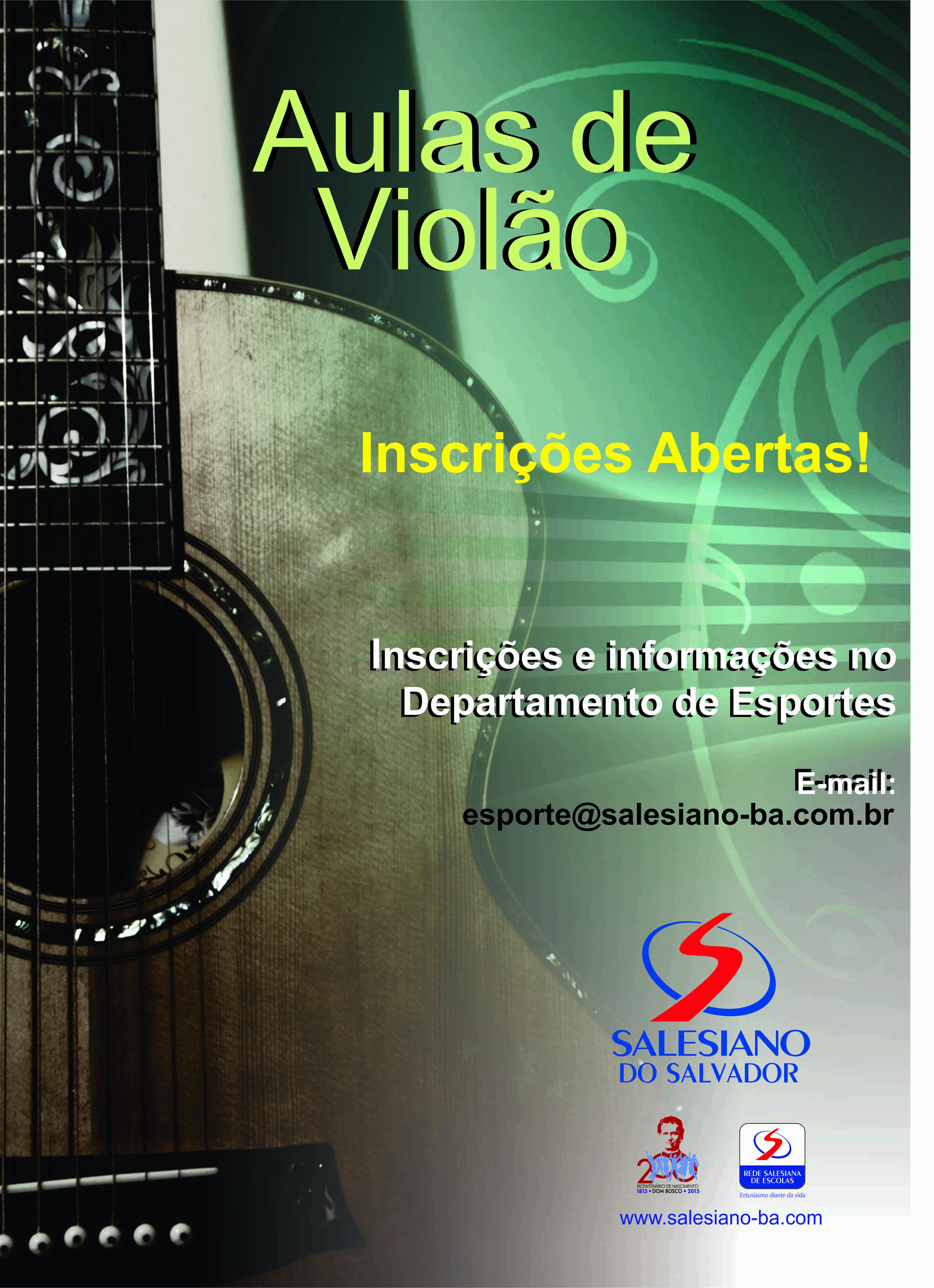 Oficina_de_viol_o