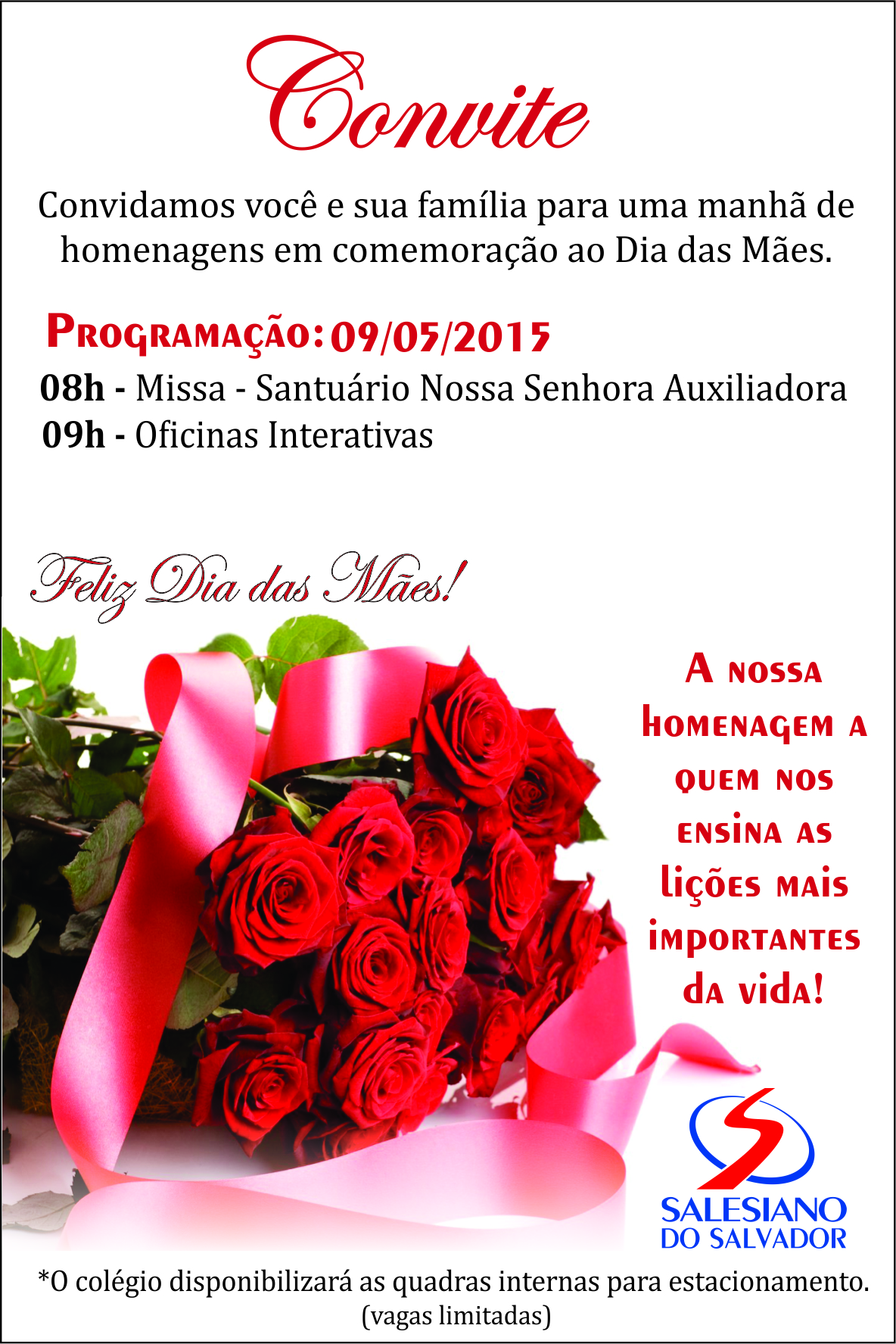 Dia_das_m_es_convite_aprovado
