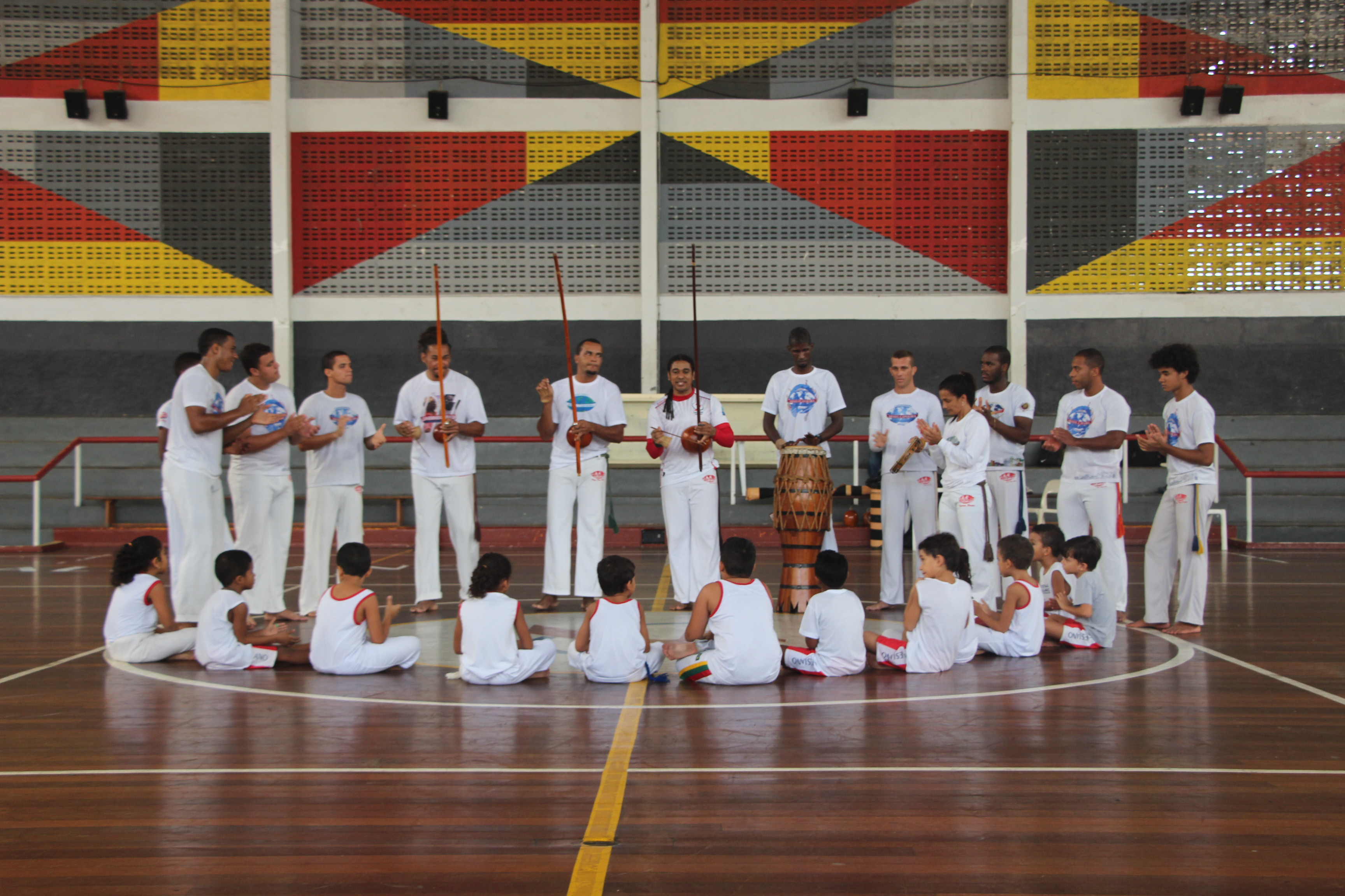 Aul_o_de_capoeira