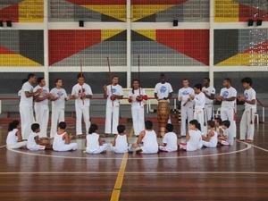 Main_thumb_aul_o_de_capoeira