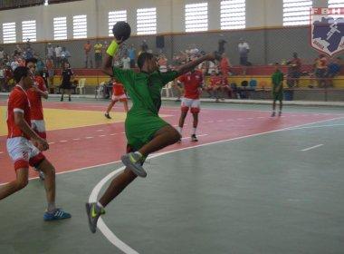 Campeonato_de_handebol