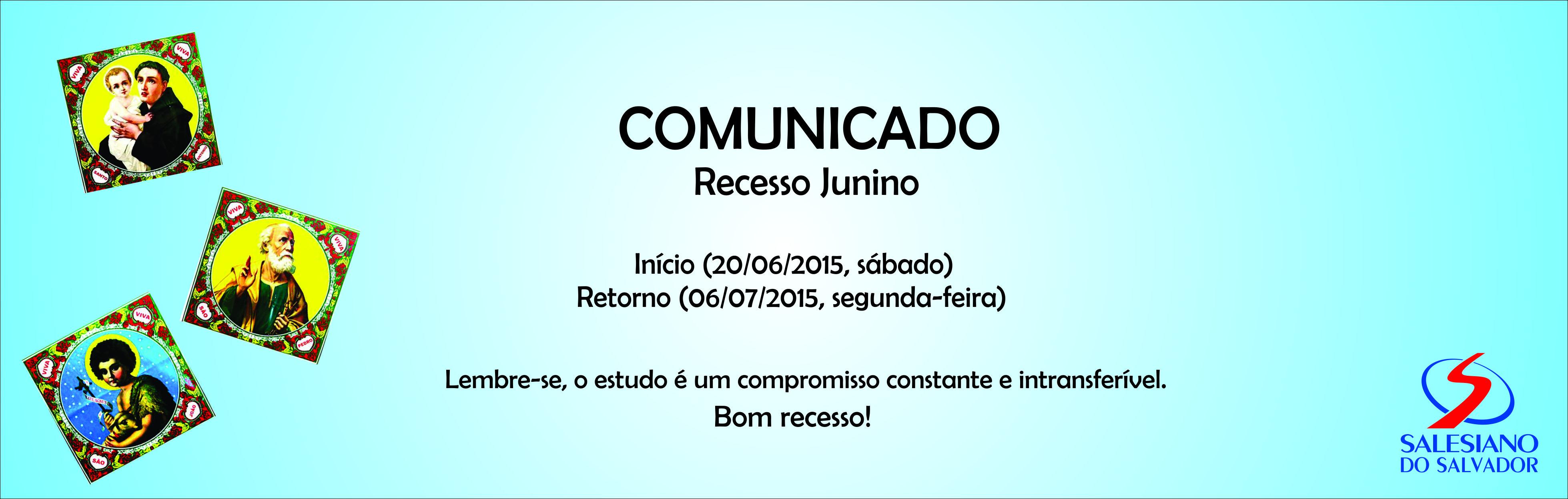 Comunicado_s_o_jo_o_aprovado