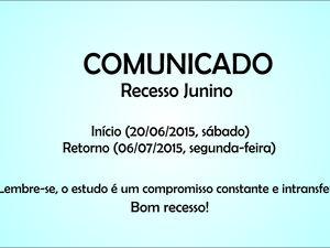 Main_thumb_comunicado_s_o_jo_o_aprovado