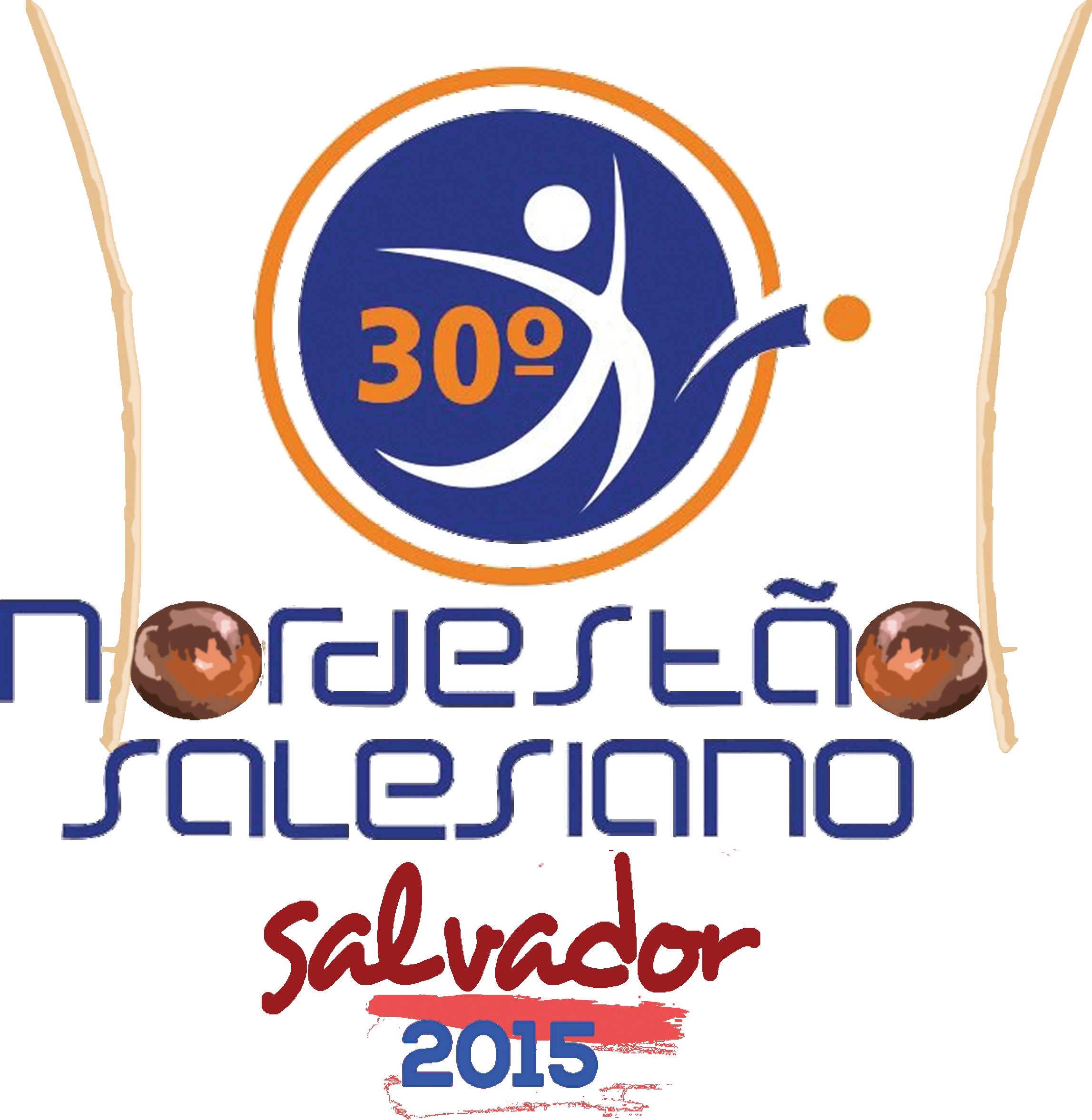 Logo_nordest_o_2015