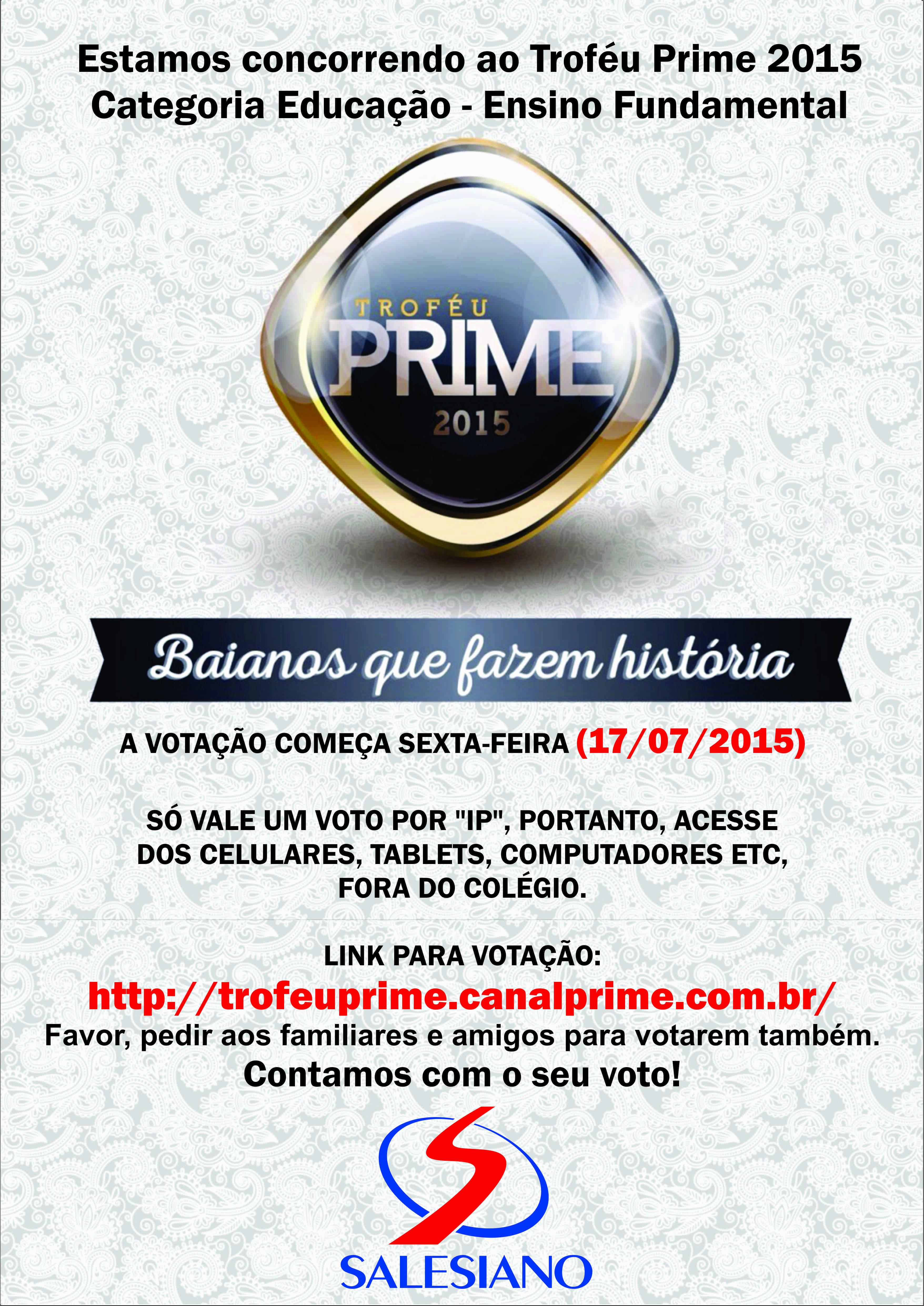 Trofeu_prime_aviso2