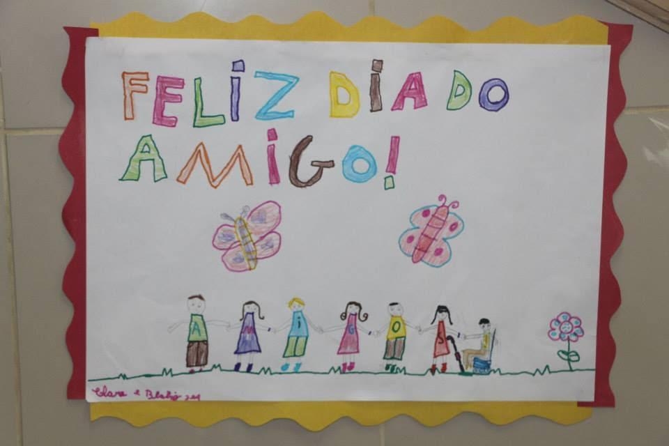 Dia_do_amigo