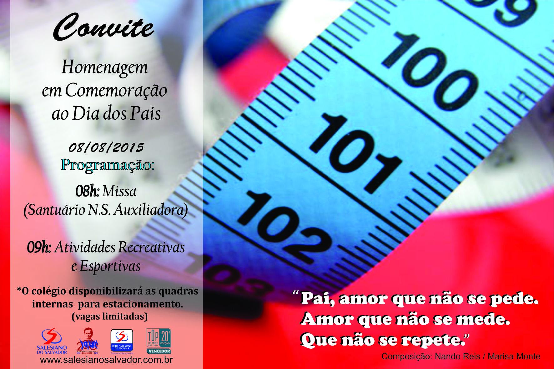 Convite_dia_dos_pais_2015
