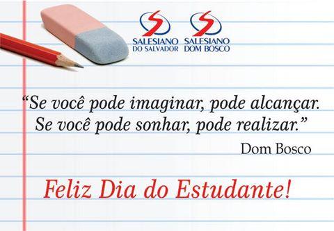Dia_do_estudante2015