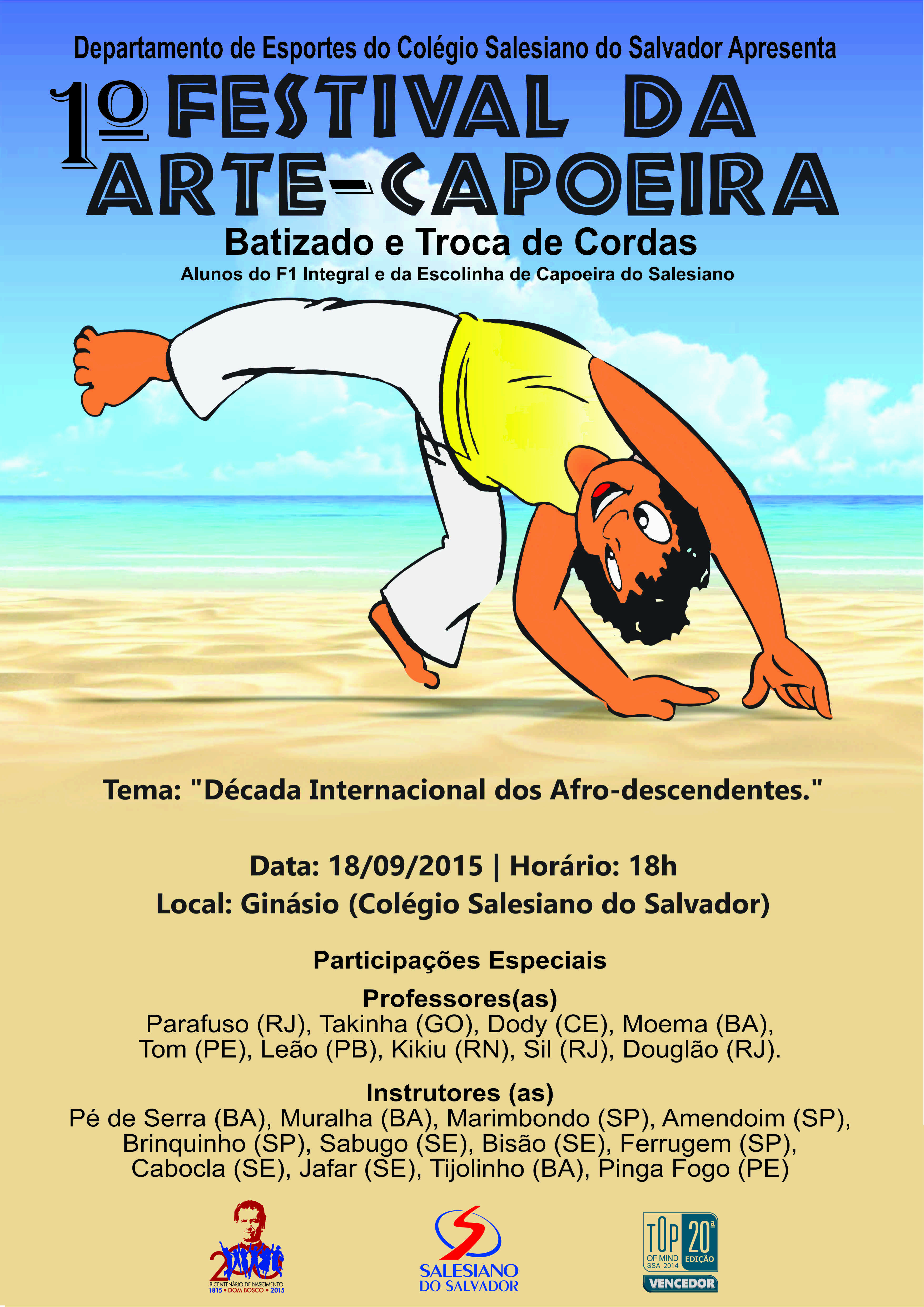 Cartaz_do_festival_salesiano_2015_correto