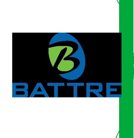 Logo-bloco-battre