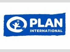 Logo_projeto