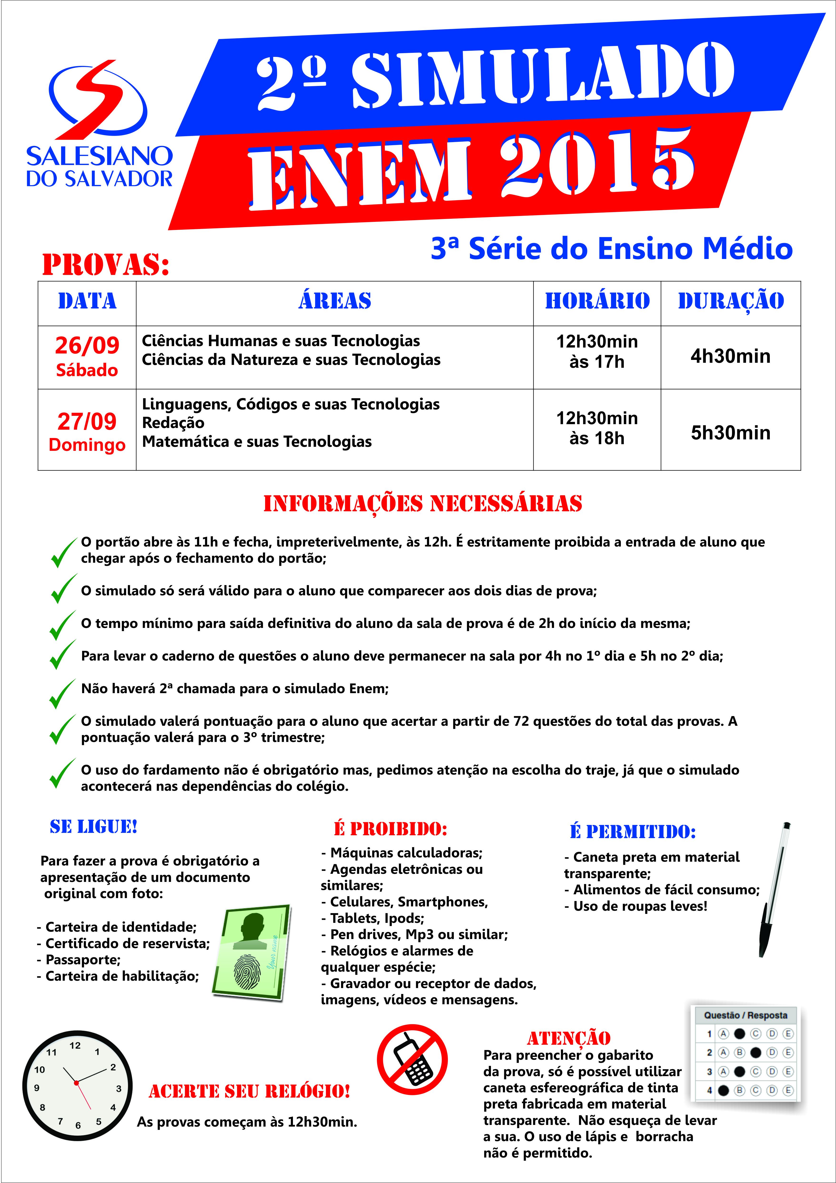 2__simulado_enem_-_3__s_rie_em
