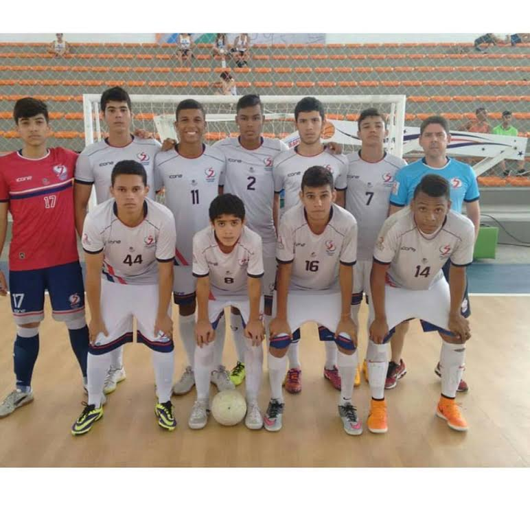 Futsal_jogos_escolares