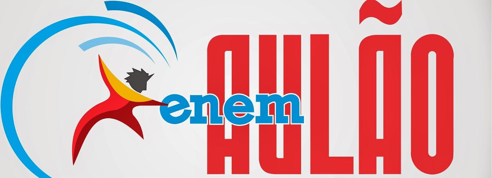 Logo-aul_o