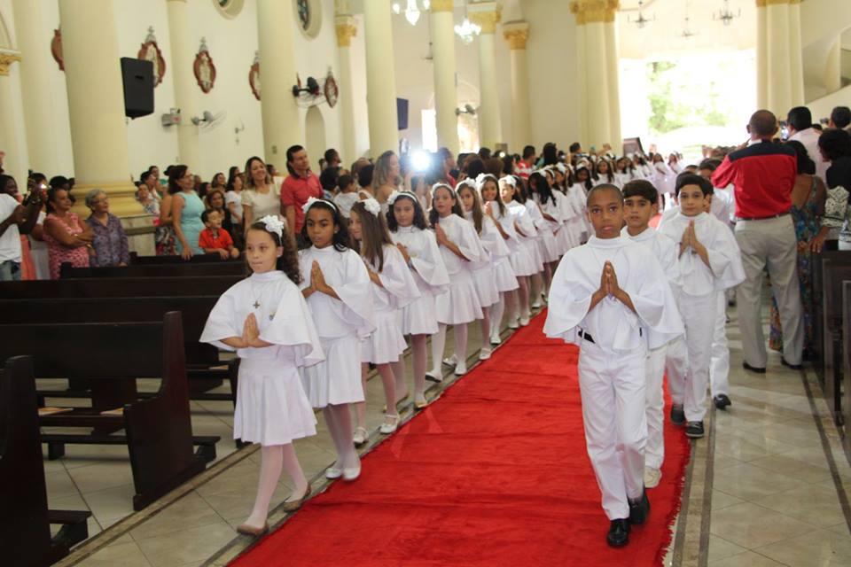 Primeira_eucaristia