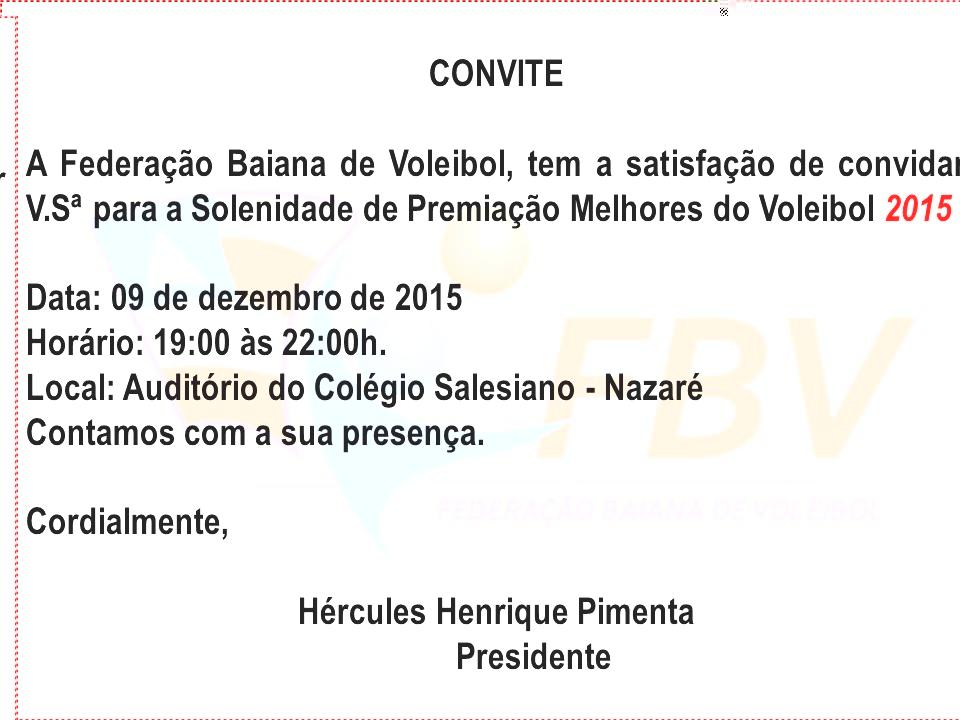 Convite_melhores_do_volei_2015.