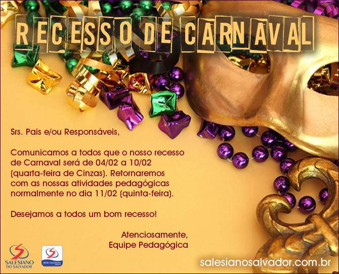 Recesso_de_carnaval_-_2016_liceu