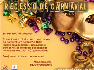 Main_thumb_recesso_de_carnaval_-_2016_liceu