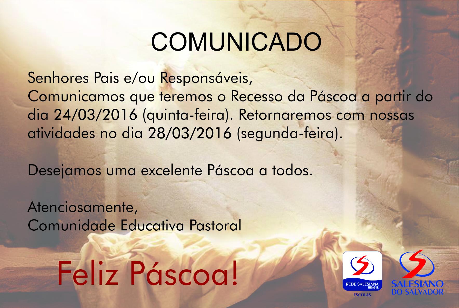 Comunicado_recesso_p_scoa