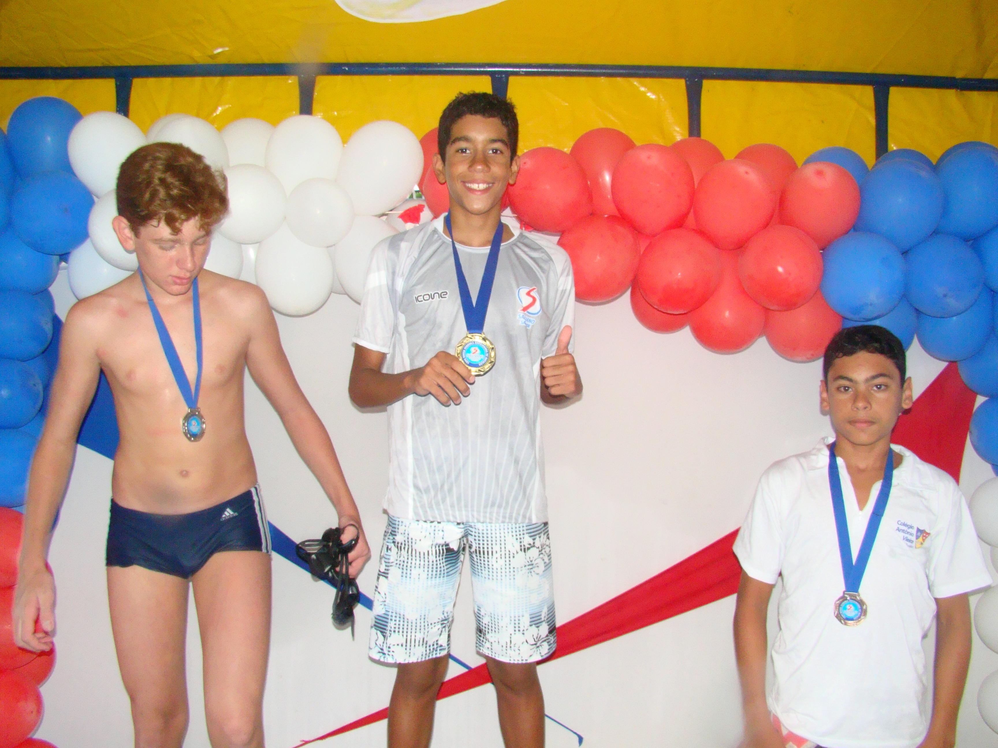 Copa_nossa_senhora_auxiliadora_de_nata__o