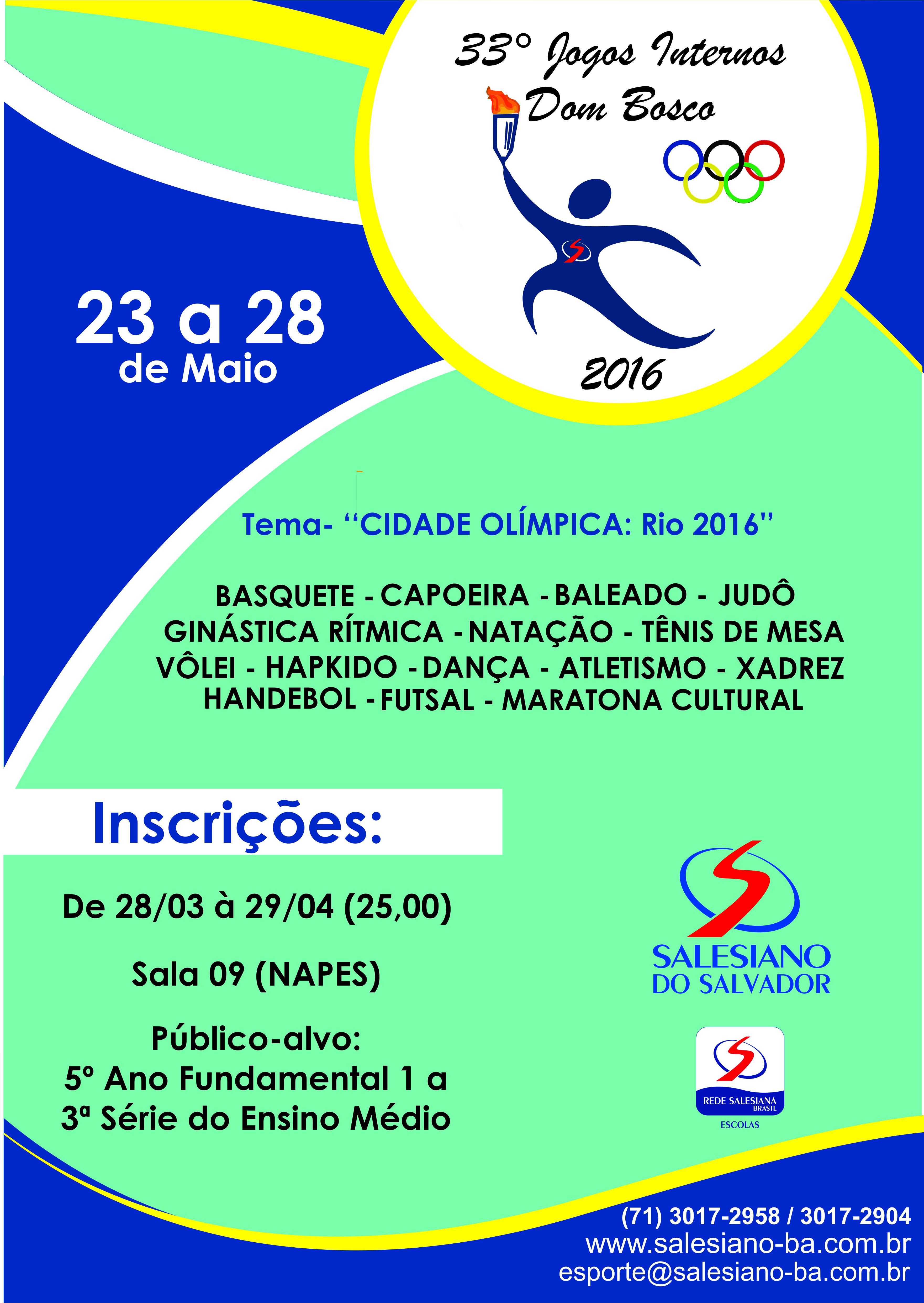 Cartaz_jogos_internos_2016_final