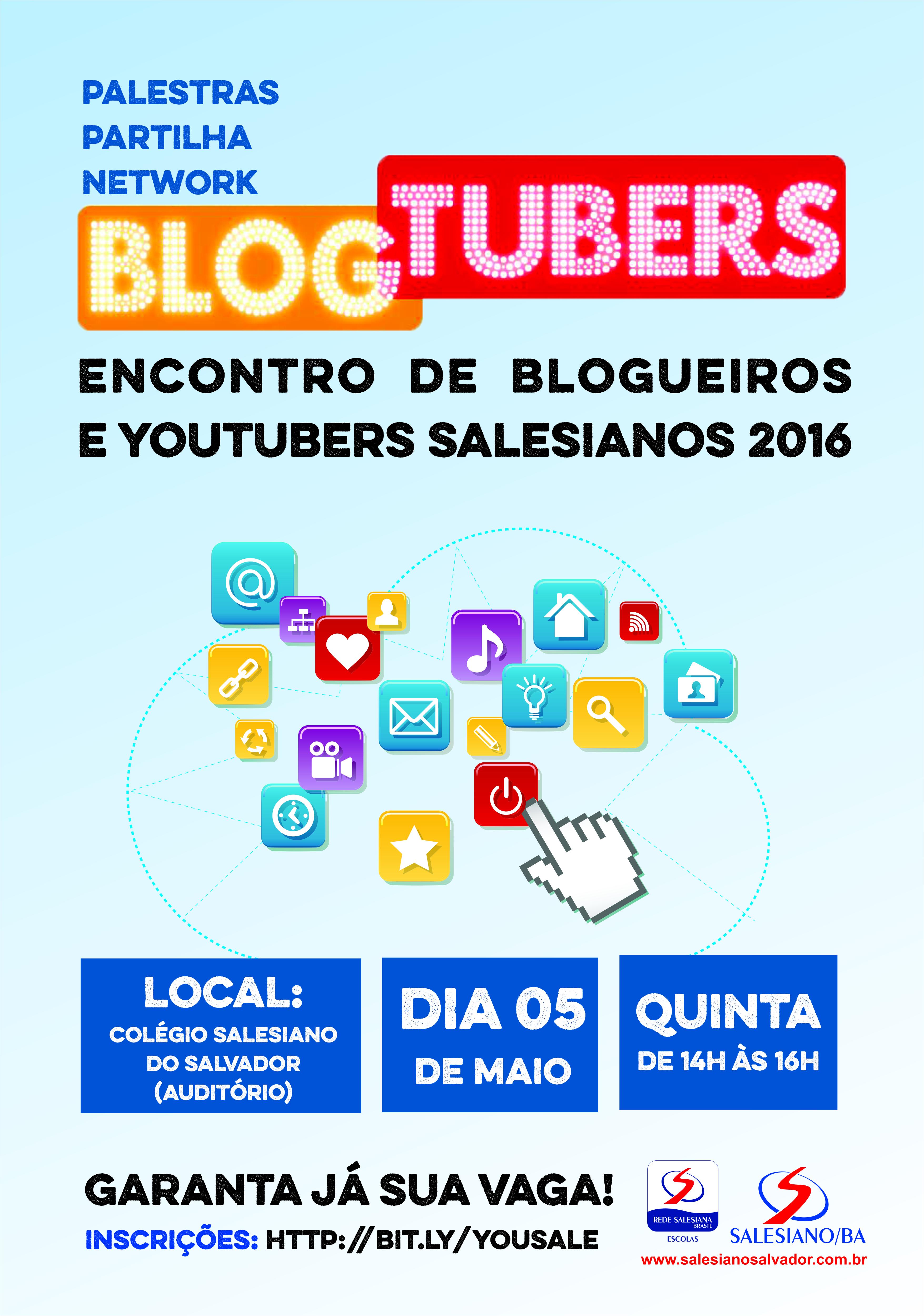 Cartaz_blogtubers