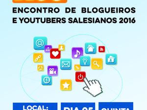 Main_thumb_cartaz_blogtubers