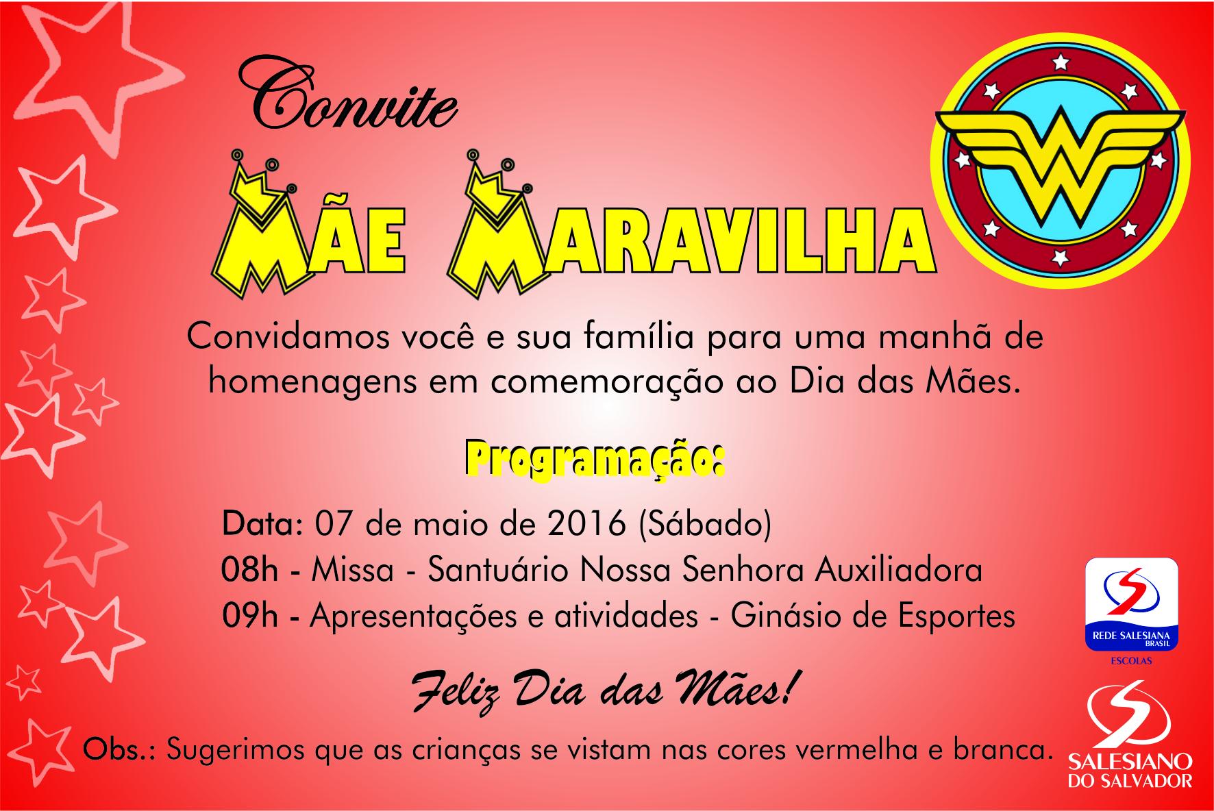 Dias_das_m_es_2_aprovado_
