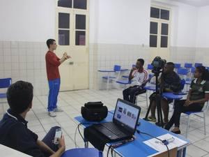 Main_thumb_curso_de_fotografia_e_filmagem