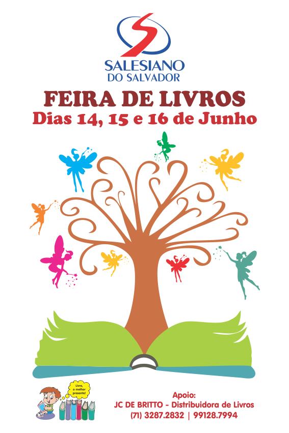 Salesiano_-_convite_feira_de_livros