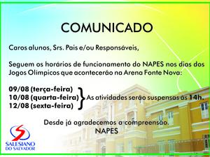 Main_thumb_comunicado_napes
