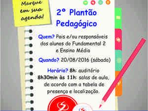 Main_thumb_comunicado_2__plant_o_pedag_gico