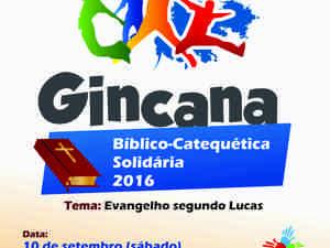 Main_thumb_cartaz_gincana_b_blica