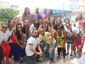 Main_thumb_confraterniza__o_dos_educadores
