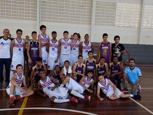 Main_thumb_basquetebol