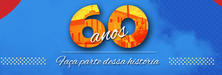 Highlight_60anos-salesiano_site
