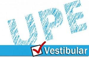 Main_thumb_vestibular-upe