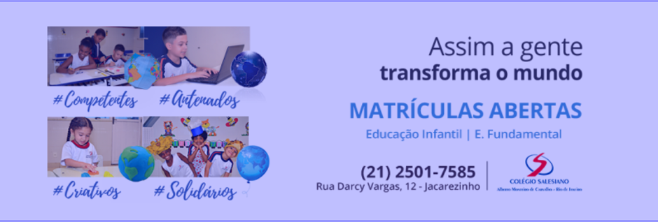 Highlight_matriculas_site