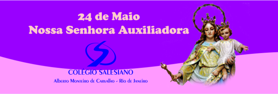 Highlight_banner_site_auxiliadora