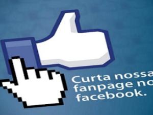 Main_thumb_noticia_site_curta_nossa_p_g