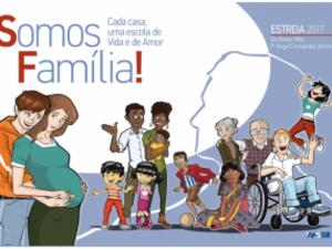 Main_thumb_noticia_site_calend_rio