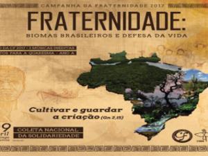 Main_thumb_noticia_site_campanha_da_fraternidade