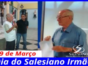Main_thumb_noticia_site_salesiano_irm_o