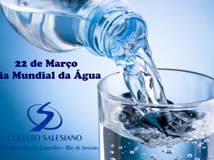Main_thumb_dia_mundial_da_agua