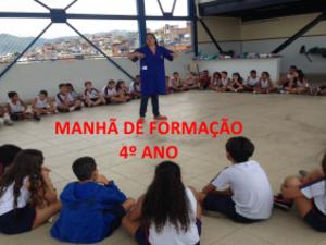 Main_thumb_noticia_manha_de_forma__o