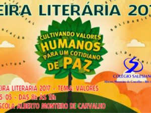 Main_thumb_noticia_feira_literaria