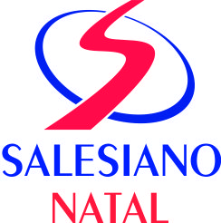 Logo_salesiano_natal