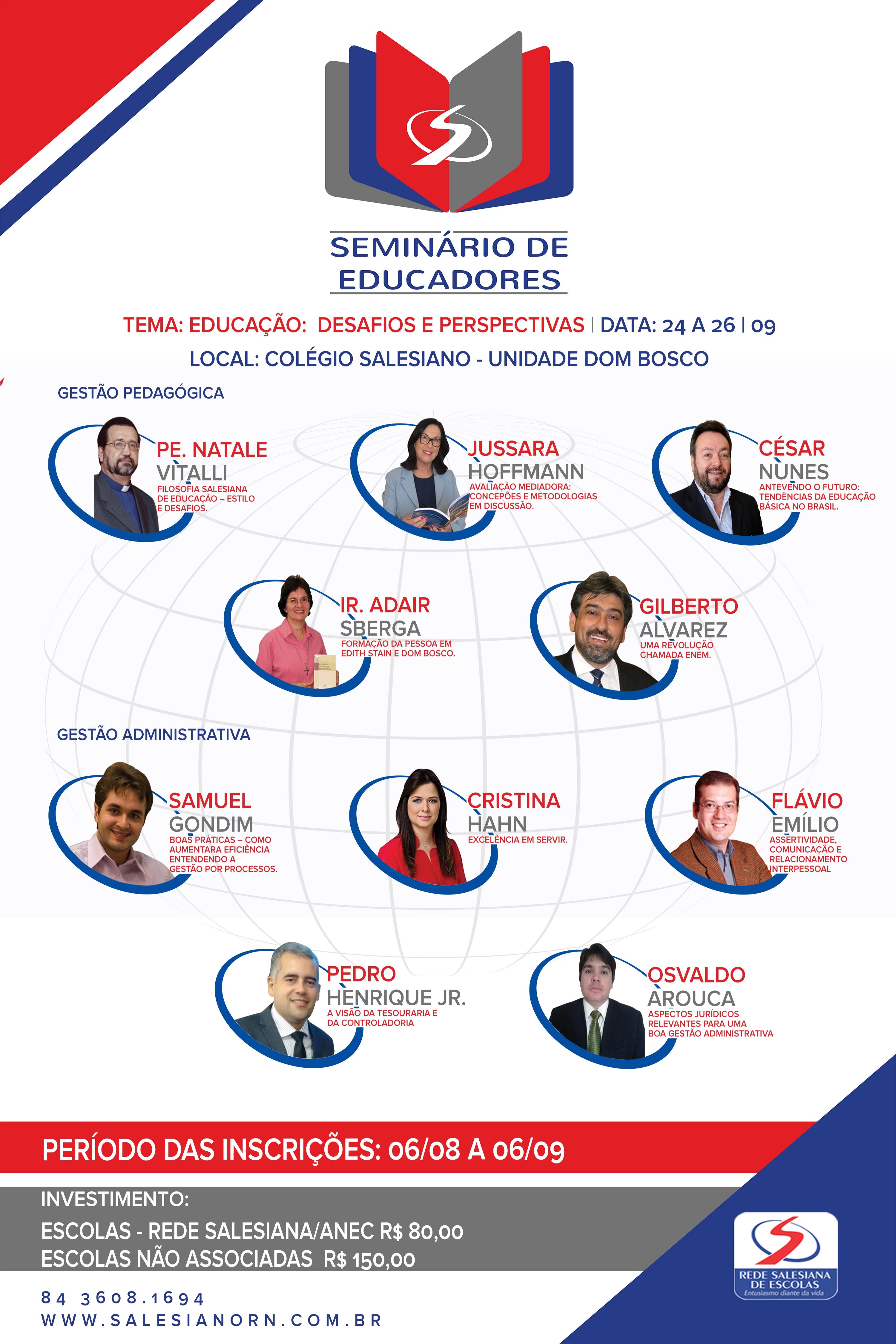 Cartaz_seminario_13.08.2015